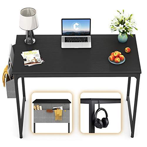 CubiCubi Computer Desk 47