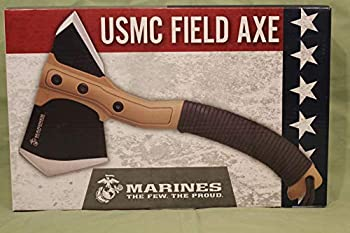 Best stainless steel axe head Reviews