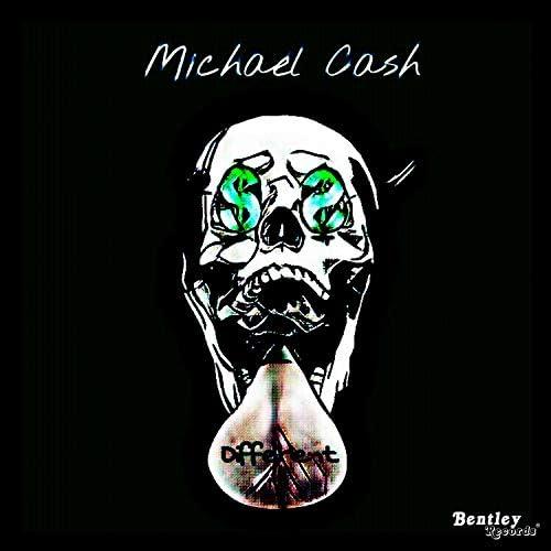 Michael Cash