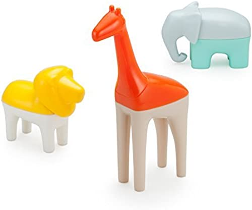 Great Gizmos Kid O Mix and Match Animals by Great Gizmos