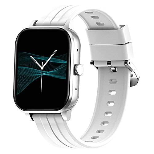 Watch - Smart Watch - Reloj multifunción - Reloj Deportivo - Pulsera Inteligente - Bluetooth Call Health Monitoring Information Brazalet-2