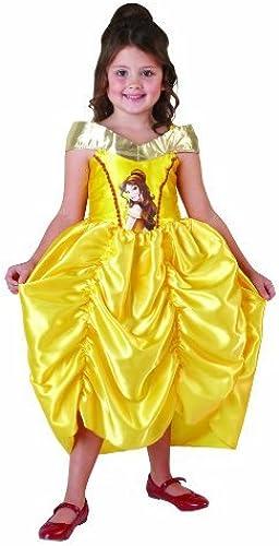 seguro de calidad Rubies Belle Belle Belle Classic (Medium) by Disney Princess  para proporcionarle una compra en línea agradable