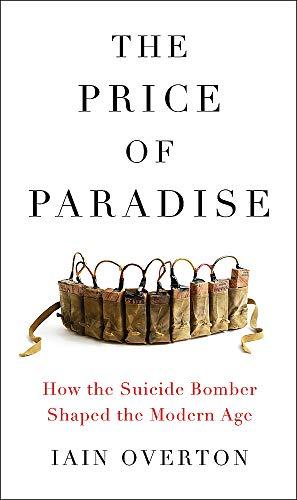 Price of Paradise
