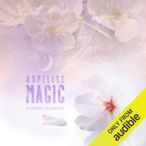 Hopeless Magic Titelbild