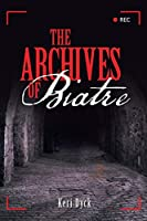 The Archives of Biatre