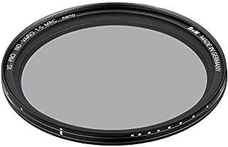 xs pro digital filter