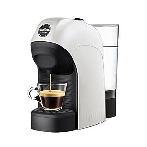 41xUYBbKGHL._SS300_ Shop Caffè Italiani