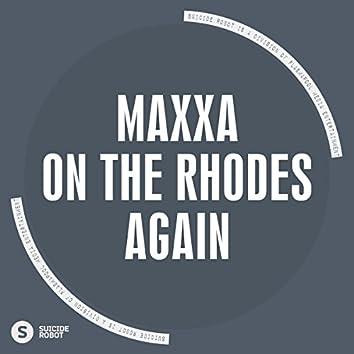 On The Rhodes Again