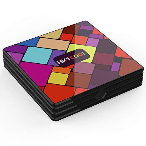 android iptv box 4gb 128gb