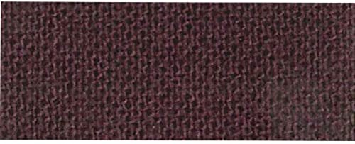 ( r 54 x 45cm) 3-teilig No.117 Orimupasu gemacht Azumi Feld Schnitt Baumwolltuch (Japan-Import)
