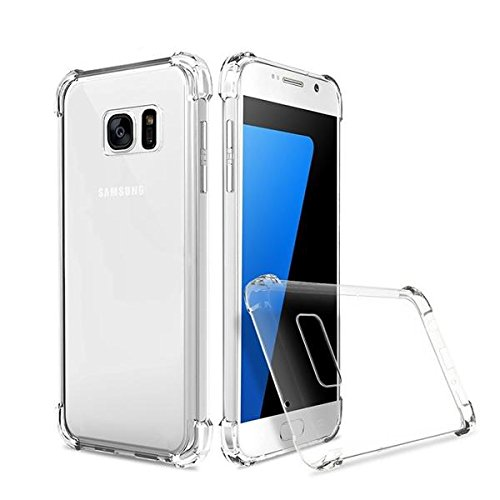 buy popular fbca8 54f82 Samsung S6 Covers: Buy Samsung S6 Covers Online at Best Prices in ...