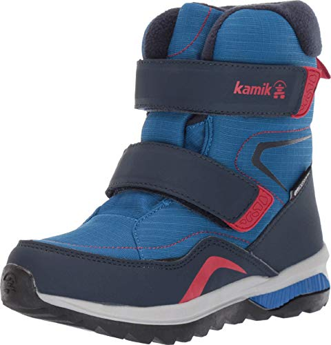 Kamik Kids Chinook Boot