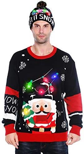 3d sweater _image2