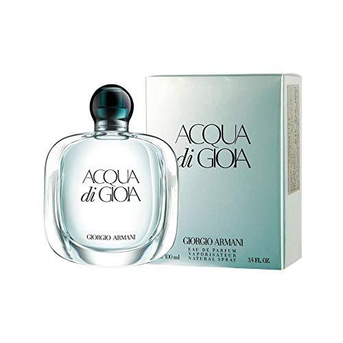 ARMANI ACQUA DI GIOIA(W) Eau De Parfum 100