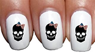 Best emo acrylic nails Reviews