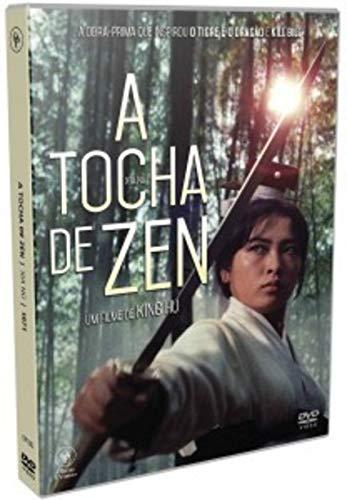 A Tocha de Zen (1971)