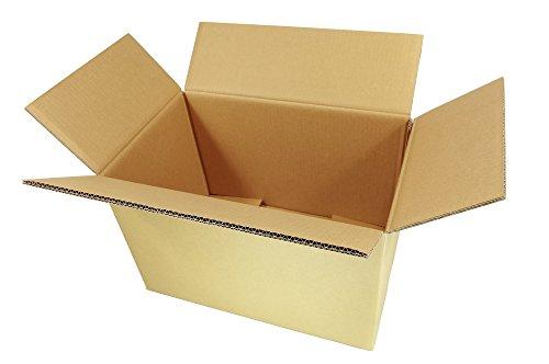 120サイズ 3枚セット 最強素材の超強化ダンボール(段ボール箱) 重量物、高強度、輸出、海外発送、国際小包み用 タチバナ産業
