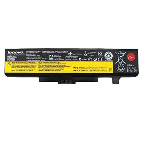 Lenovo 6 Cell Battery ( 0a36311) used in B590, E430, E430c, E431, E435, E440, E445, E530, E530c, E531, E535, E540, E545