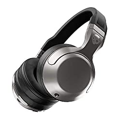 Skullcandy headphones, the second most popular headphones for transcriptionists
