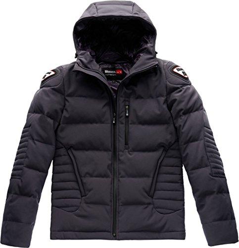 Blauer HT Easy Winter Man 1.0 XL gris