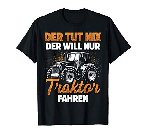 Slot Car RACE IT BREAK IT REPEAT mit Slotcar Controller T-Shirt