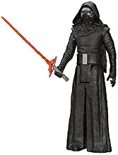 [STAR WARS] awakening of Star Wars Force Star Wars The Force Awakens 12-inch Kylo Ren Figure [parallel import goods]