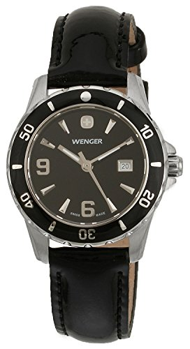 Wenger 70365