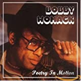 Songtexte von Bobby Womack - Poetry in Motion