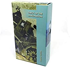 trade tarot decks