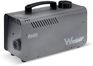 Best antari m 8 fog machine Reviews