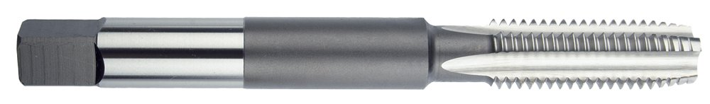 Morse Cutting Tools 34204 Pulley St High-Speed Style Taps Plug Limited Long Beach Mall time for free shipping