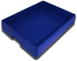 Sky Blue Sand Tray