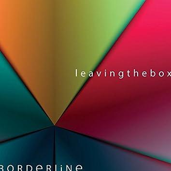 Leaving the Box