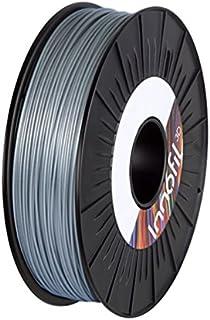 Innofil Innoflex Diskettes (1.75mm) Silver