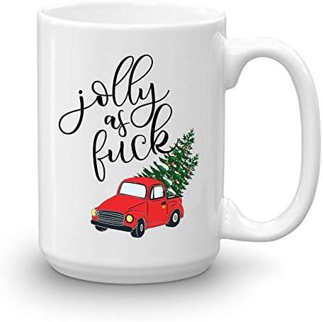 Christmas Coffee Mug Movie Holiday 40% OFF Cheap Sale Funny Max 73% OFF