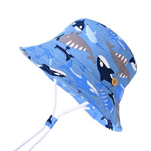 Feytuo Sombrero Protector Anti-Escupir Protective Cap Sombrero De Pescador Cubierta Protection Safety Full Face Shield For Men Women Anti-Fog Breathable