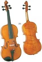 John Juzek 231 Stradivarius Model Viola