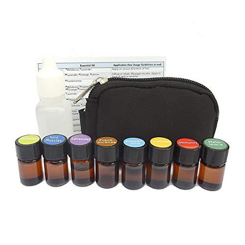 young living oil starter kit - 7