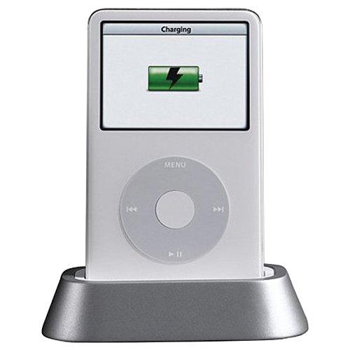 Belkin Power Dock for iPod