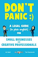 Best start your own business book Reviews