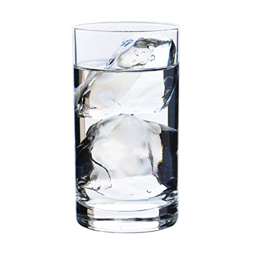 東洋佐々木ガラス 一口ビールグラス 140ml ニュードーリア 日本製 食洗機対応 07105HS
