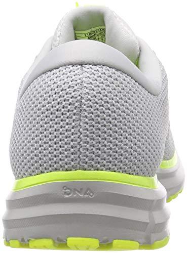 41xV8gv2Y0L - Brooks Men's Revel 2 Running Shoes
