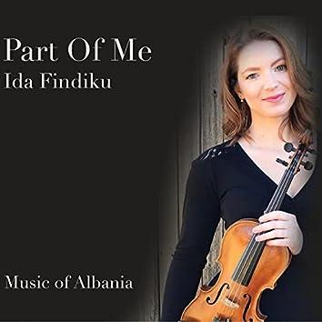 Concerto for violin I