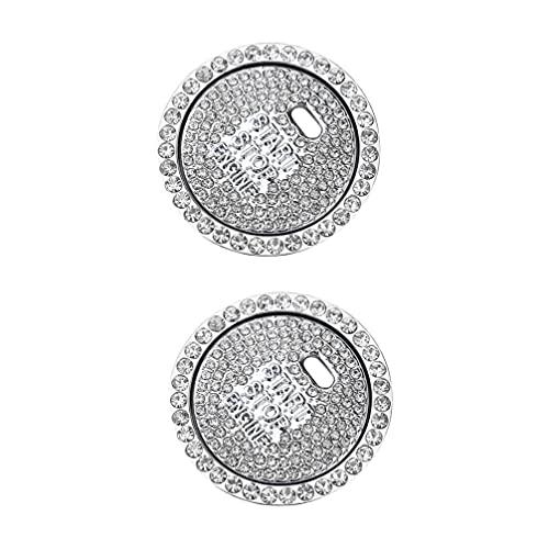 cinta adhesiva cristal fabricante VICASKY