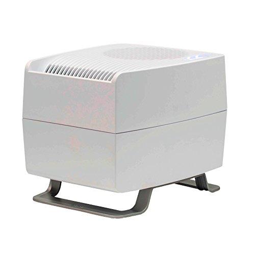AIRCARE CM330DWHT Companion Evaporative Humidifier, White