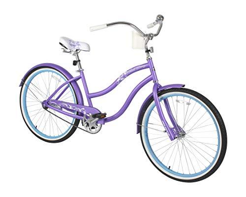 Fantastic Deal! Air Zone Island Breeze 26 Bike