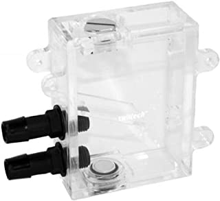 Best swiftech liquid cooling kit Reviews