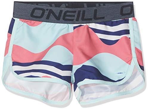 Ni/ños ONEILL LB Fleece Bermuda