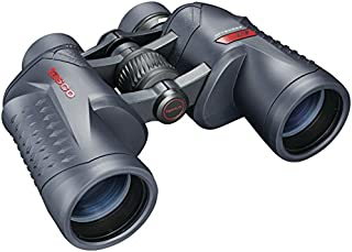 featured product Tasco Off Shore 10x42mm Waterproof Porro Prism Binoculars, Black