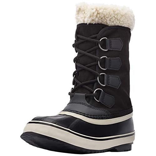 Sorel Women's Winter Carnival Boots
